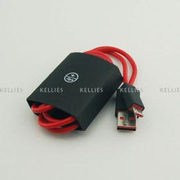 Wireless headphones with jack adapter - beats headphones cord adapter