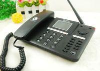 cordless phones - Rousing TP Ttelephone phone cordless phone telephone wireless cordless telephone fixed wireless phone landlinesupernova sale
