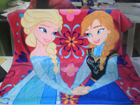 Wholesale 2014 new frozen Bath towel long princess Classic Bath towel Good Gifts for girl white frozen
