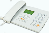 cordless phone - Huawei F501 telephone phone cordless phone telephone wireless cordless telephone fixed wireless phone landline phone gsm phone
