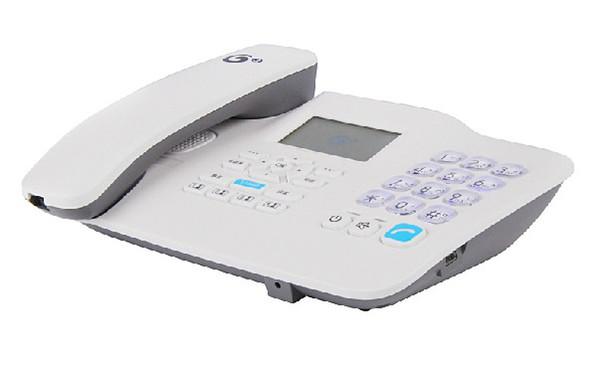 product huawei f fixed wireless phone landline