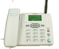 900/1800MHZ cordless phones - Huawei ETS3125i fixed wireless terminal FM Radio cordless telephone wireless cordless telephone fixed wireless phone landline phone gsm