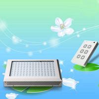 Wholesale Discount Best Garden Flowers Planting Light w Led Grow Light watt Optional Light Spectrum