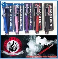 Electronic Cigarette Set Series (E-HOSE) Purple 2014 DHgate.com Hot sale E Hookah Hose Kits e Hookah e Hose Pen Starbuzz 2200mAh E Hose free DHL Starbuzz 2200mAh E Hose kit 20sets lot(03)