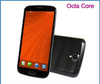 Cheap Free Shipping Star Ulefone U692 6.5 Inch MTK6592 Octa Core Android 4.2 IPS 1280X720 2GB RAM 16GB ROM 8MP 2 Sim 3G Cell Phone