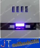 Wholesale USB Charging Wall Socket Input AC85 V Output V A Usb universal socket MYY561