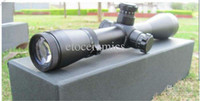 Wholesale Leupold x50 Mk Rifle Scope price free ship