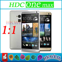 HDC One MAX 1: 1 MTK6582 Quad Core 1. 2GHZ 1G RAM 16G ROM With...