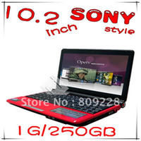 Cheap OEM notebook computer Best 10-10.9'' Windows 7 Students Netbooks