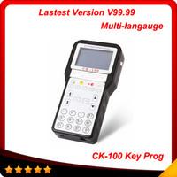 2015 Auto key programmer Professional CK- 100 CK100 Auto Key ...
