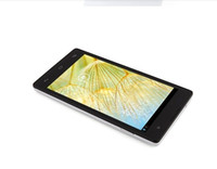 Jiake 5.0 Android JIAKE JK11 5.0 Inch QHD MTK6582 Quad Core Android Cell Phone 1G RAM 4GB ROM 5.0MP Camera 3G GPS Android 4.2 ZQ04