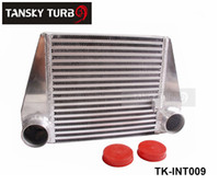 Wholesale Tansky Intercooler For MAZDA B ROTARY RX7 S4 FC3S mm OD MM TK INT009
