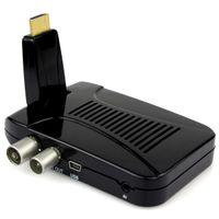 Cheap Receivers Tv box Best DMB-TH  Terrestrial Receiver