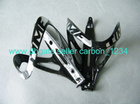 Wholesale New arrival Famous brand TIME RXRS ulteam full carbon bottle cage carbon bike botttle cages