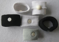 Wholesale Hot selling Anti Nausea Car Sea Plane Travel Morning Sickness Motion Sick Wrist Bands