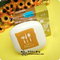 Wholesale over US pupil contact lenses box double box box box nursing care solution bottle forceps companion cassette