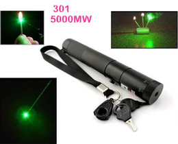 Wholesale Best selling Green laser pointer MW laser pen flashlight mantianxing Starry Sky meters Freeshipping