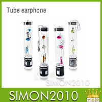 For Apple iPhone   Note 3 Metal in-ear earphone headphone Mic for Phone Samsung HTC 3.5mm audio Colorful retail package