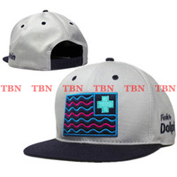 Wholesale mix order Pink Dolphin snapback hats customize snapbacks hat adjustable super quality man baseball cap brand caps by EMS DHL