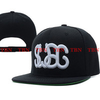 Wholesale mix order swag snapback hats customize snapbacks hat adjustable super quality man baseball cap brand caps by EMS DHL