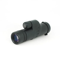 Wholesale Bresee X30 HD Night Vision Monocular Telescope Binoculars bird mirror mount AAA Quality