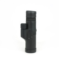 Wholesale Single Tube Bresee X30 HD Night Vision Monocular Telescope Binoculars m m Best price