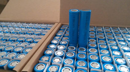 Wholesale - us 18650 v3 2200mah 3.7v rechargeable battery cell