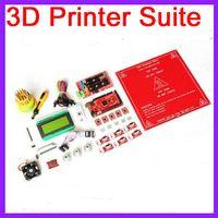 Cheap 3D Printer Best printer kit
