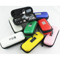 eGo CE4+ E Cigarette Starter Kits eGo- T Battery 650mah 900ma...