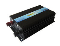 Wholesale 800w Inverter v v Pure Sine Wave for Wind Turbine