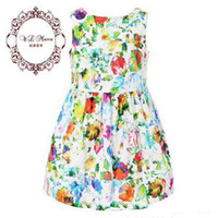 Discount Italian Designer Clothing For Kids dress Italy designer kids