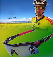 Resin Lenses Driving frog sunglasses 60 pcs lot Safety Explosion-proof Wind-Proof Sunglasses Men Sports Glasses Specially for Cycling Driving Sunglasses 12 COLORS A+++