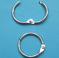 Cheap 7.5cm Stainless Steel Penis Cock Ring Delay Wear for Male Adult Sex Product Toy XLY758