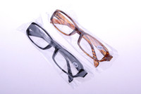 +3.5degree   +4degree brand aaa - 20pcs High Quality Resin glasses Presbyopic glasses for Elders With different Degrees OULAIOU Brand AAA
