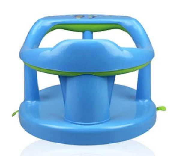 Delighted Bath Ring Seat For Babies Ideas - Bathtub for Bathroom ...