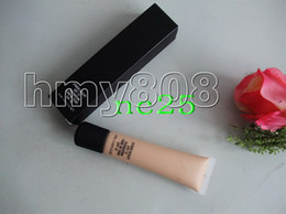 Wholesale Hot New SPF Concealer Foundation ML makeup Best selling GIFT