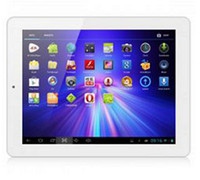 8 inch Android 4.2 16GB ONDA V971 QuadCore 4K Video Android 4.1 Tablet PC 2GB RAM 9.7 inch IPS Retina Sc 16GB HD