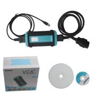 allscanner software - ALLSCANNER TOYOTA ITS3 Latest Automotive Diagnostic Tool