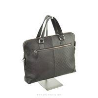 Wholesale Adjustable Height Handbag Stand Display Metal Brushed Matt Handbag Display Rack Women Bag Display