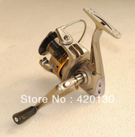 Yes Front Drag Spinning Reel Spinning Hot sale aluminium reels , fresh sea water reels , fishing reels DN5000F 10BB