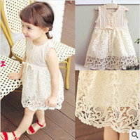 korea fashion - baby girlss new fashion style dress korea new fasion style summer sweet dress girls fashion hot sold sweet ace dress