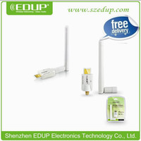 Wholesale n High Quality Mbps Mini USB Wireless Adapter EP