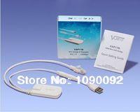 Wholesale Vonets VAP11N WiFi Bridge Mini Wireless Bridge Repeater World s Smallest M for STB IPTV Dreambox Skybox X BOX