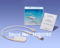 Wholesale Newest Wifi bridge Support any VoIP ATAs and VoIP Phones for all IP devices