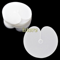 Wholesale 2013 New Good Easy Tools Heat Protector Shields for Hair Extension Useful Cheap And Good Quality