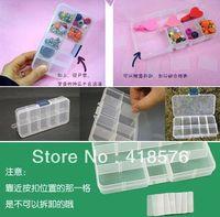 Cheap Plastic free plastic boxes Best Bedding Eco Friendly organizer storage box