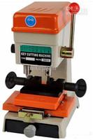 automatic pick guns - Automatic Silca Key Cutting Machine Auto Lock Pick Gun Hooks Kit Set Open Car Door Locksmith Tools