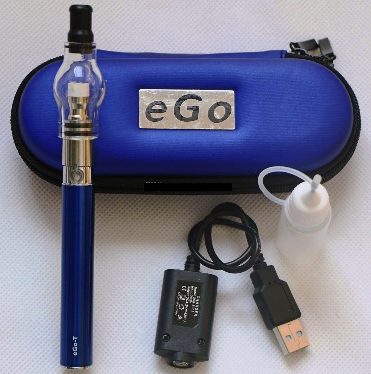 Buy e cigarette online India cash on delivery