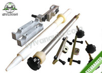 Wholesale SYLVAN SW010001 for PORSCHE CAMSHAFT TIMING TOOL KIT