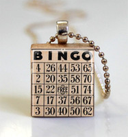 american dictionary free - 1PC Jewelry for Photographers Dictionary Definition Scrabble Tile Pendant with Ball Chain Necklace